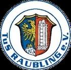 TuS Raubling e. V. Abt. Badminton